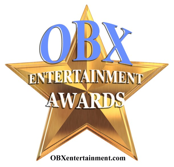 OBX Entertainment Awards