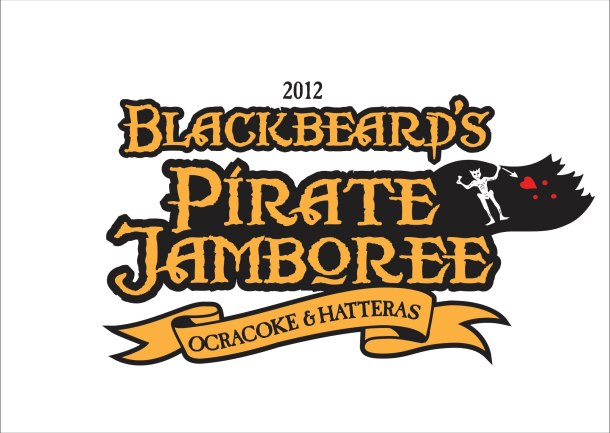 2012 Pirate Jamboree