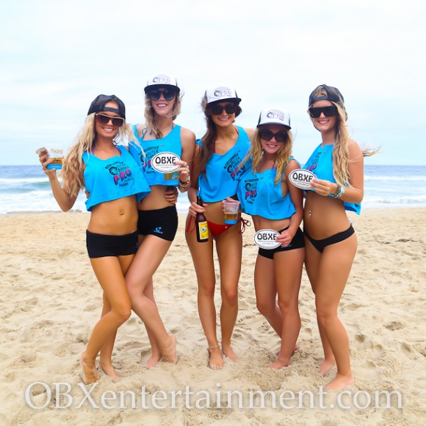 Outer Banks Pro 2014 (photo by Matt Artz for OBXentertainment.com)-0076