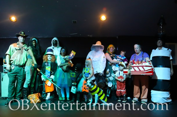 Outer Banks Halloween Parade of Costumes 2014 Winners (photo by Matt Artz)_0034