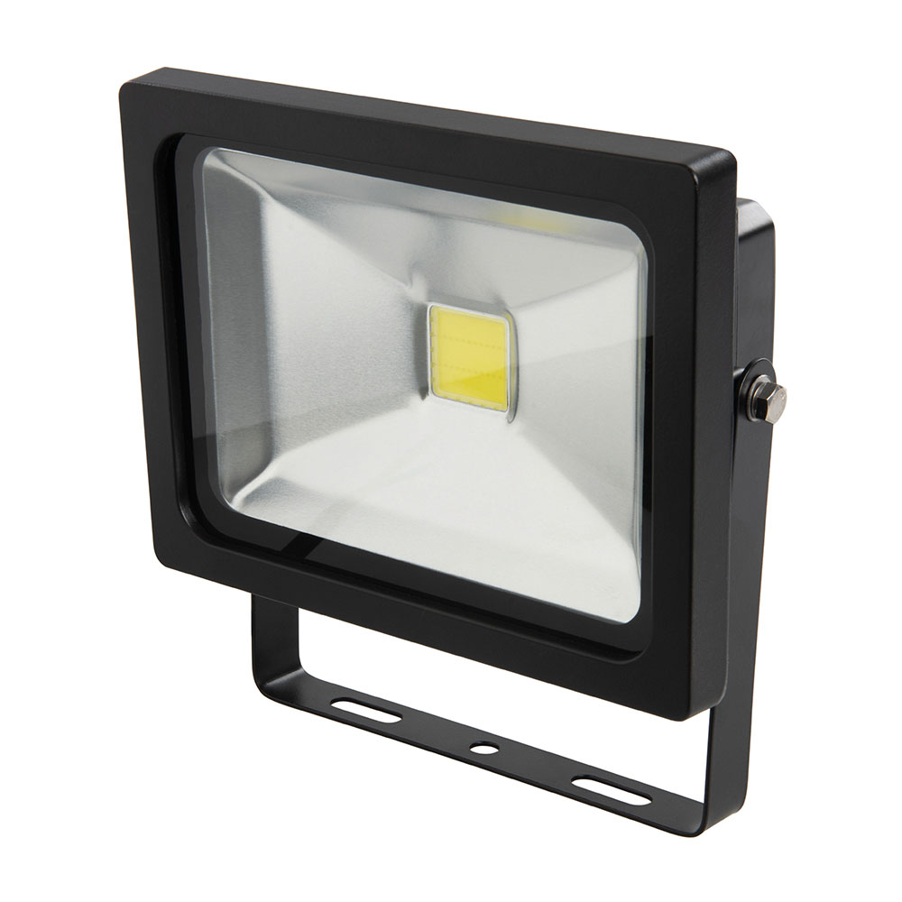 Projecteur Exterieur Led Projecteur Led Cob 20 Watts Etanche Ip65