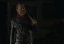 "The Walking Dead | ""As pessoas irão me odiar,"" diz Jeffrey Dean Morgan"
