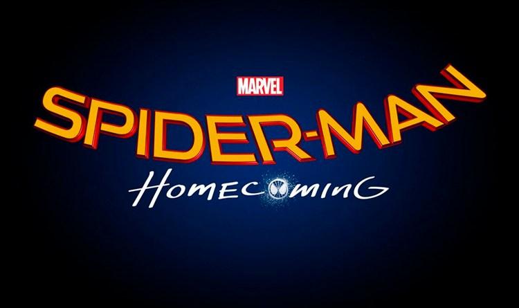 Homem-Aranha: Volta ao Lar | Confira o primeiro teaser do filme