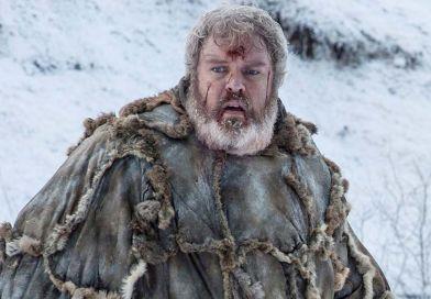 """Produtores de Game of Thrones pedem desculpas por """"Hodor"""""""