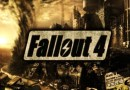 Erro no sistema deixou Fallout 4 de graça no Xbox One