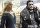 """Game of Thrones   10 """"chutes"""" sobre a sétima temporada"""