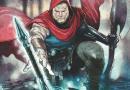 Thor original voltará aos quadrinhos