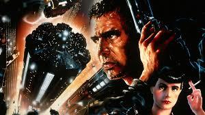 Blade Runner | Construtor morre no set de filmagens da sequência