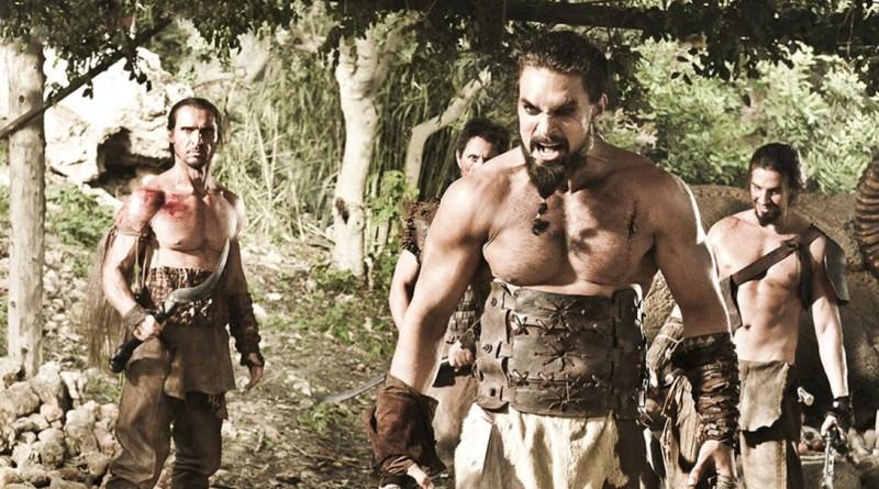 Game of Thrones | Poderia Khal Drogo estar voltando para a série?