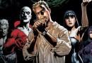 Liga da Justiça Sombria | Warner e DC anunciam diretor do filme