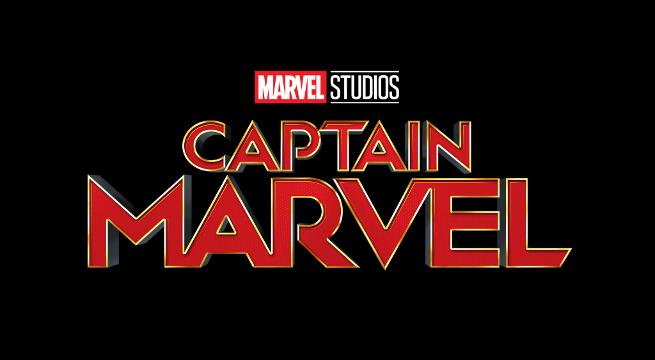 Capitã Marvel | Produtora fala sobre o filme, representatividade e feminismo
