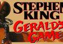 Netflix pode estar trabalhando em adaptação de um livro de Stephen King