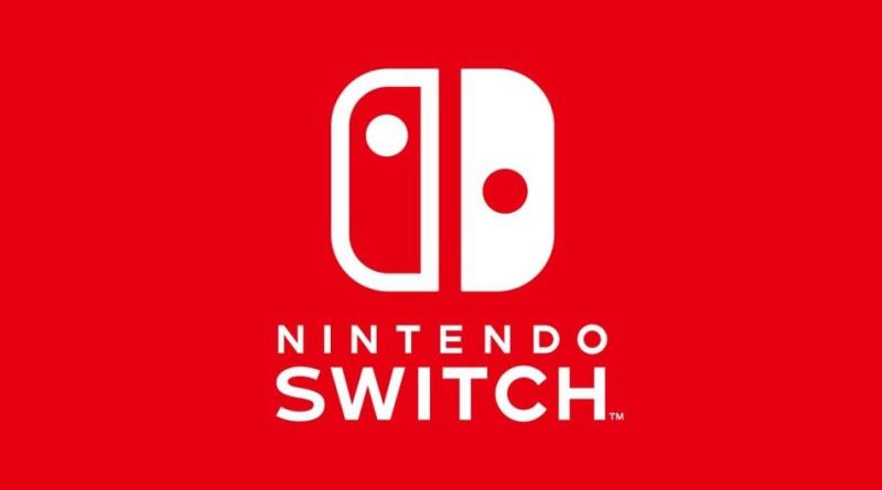 Nintendo Switch | Apesar de estar na propaganda, Skyrim não está confirmado para o console