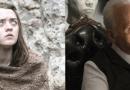 Westworld | Showrunners fala sobre a possibilidade de um crossover com Game of Thrones
