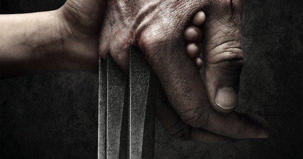 Logan | Confira o primeiro trailer do terceiro filme do Wolverine