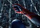 Cientistas encontraram possibilidade de se criar uma teia tão forte quanto a do Homem-Aranha