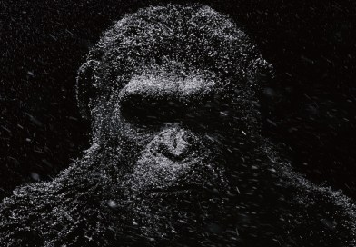 Planeta dos Macacos | A guerra chegou! Confira o trailer do terceiro filme