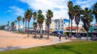 Top 10 Southern California Beaches | Best Beaches in ...