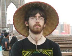satgat brooklyn bridge profile picture