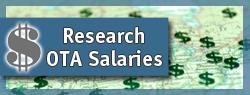 Research-OTA-Salaries-Sidebar