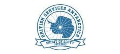 British Services Antarctic Expedition Australis