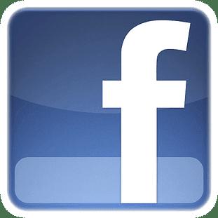 ocean expeditions facebook logo