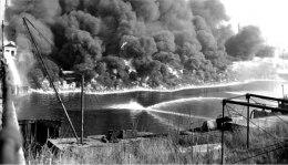 1969-cuyahoga-river-fire
