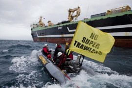 Greenpeace_Margiris032