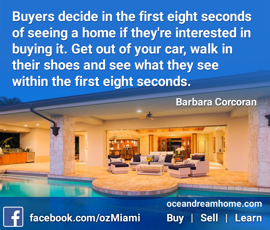 Real Estate Quotes \u2013 OceanDreamHome - real estate quotation