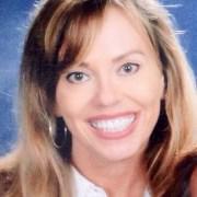 Kelly Gabriele