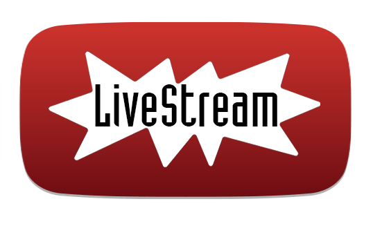 2014 Oceania Judo Open Live Stream Videos