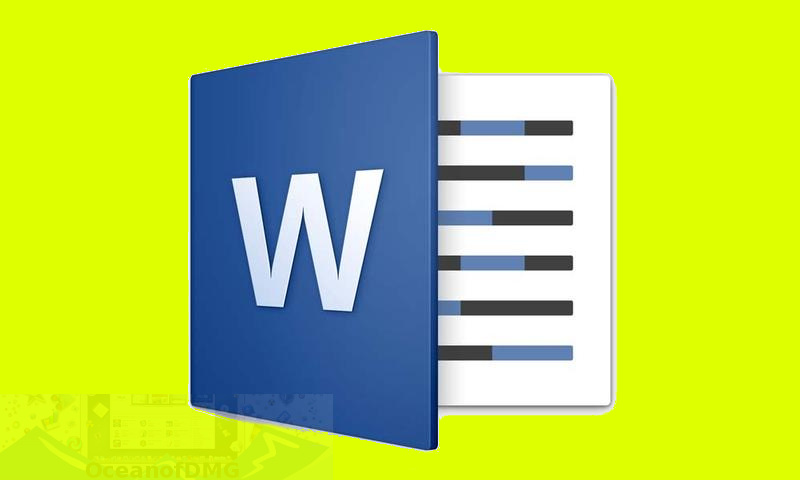 Download Microsoft Word 2016 for Mac