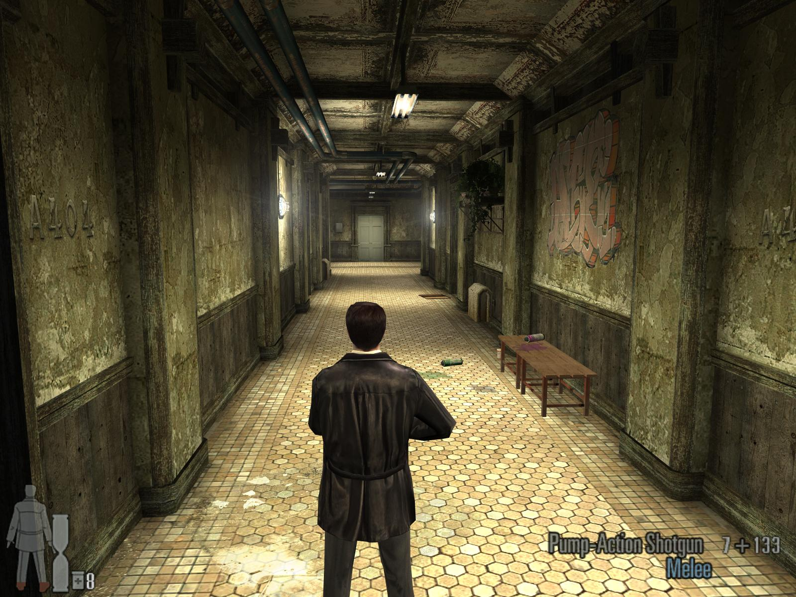 Fall Max Payne Hd Wallpapers Max Payne 2 Free Download Ocean Of Games