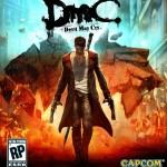 Tekken 5 Game Download Download Full Version PC