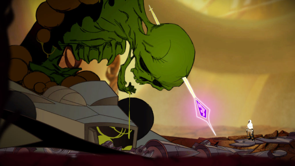 Cartoon Animation Wallpaper Free Download Sundered Game Free Download