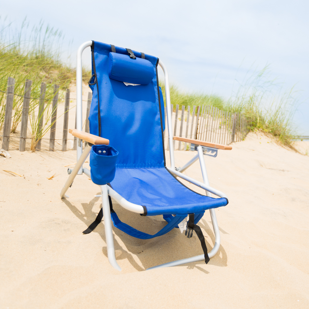 Sandbridge Beach Chair Rental Ocean Rentals Ltd