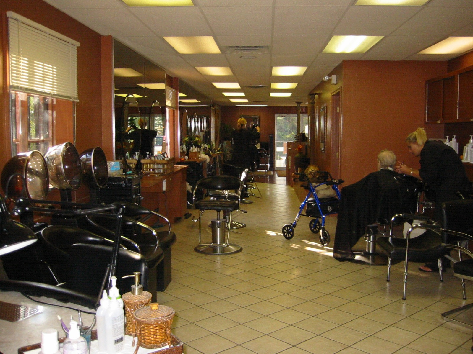 Beauty Hair Salon Cape Cod Hair Salons Beauty Massage Spa Body Treatments