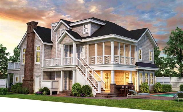 LuAnn\u0027s Blog \u2013 Resources on Buying and Selling Homes in Sea Isle