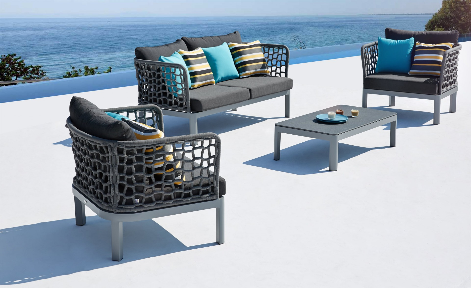 Outdoor Lounges Bunnings Outdoor Lounge Furniture Nz Outdoor Ideas