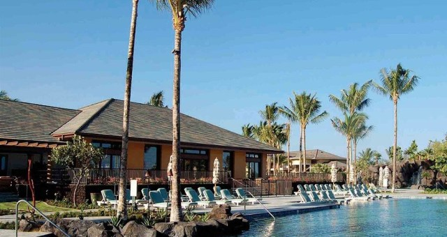 Four reasons to buy a Kingsland timeshare