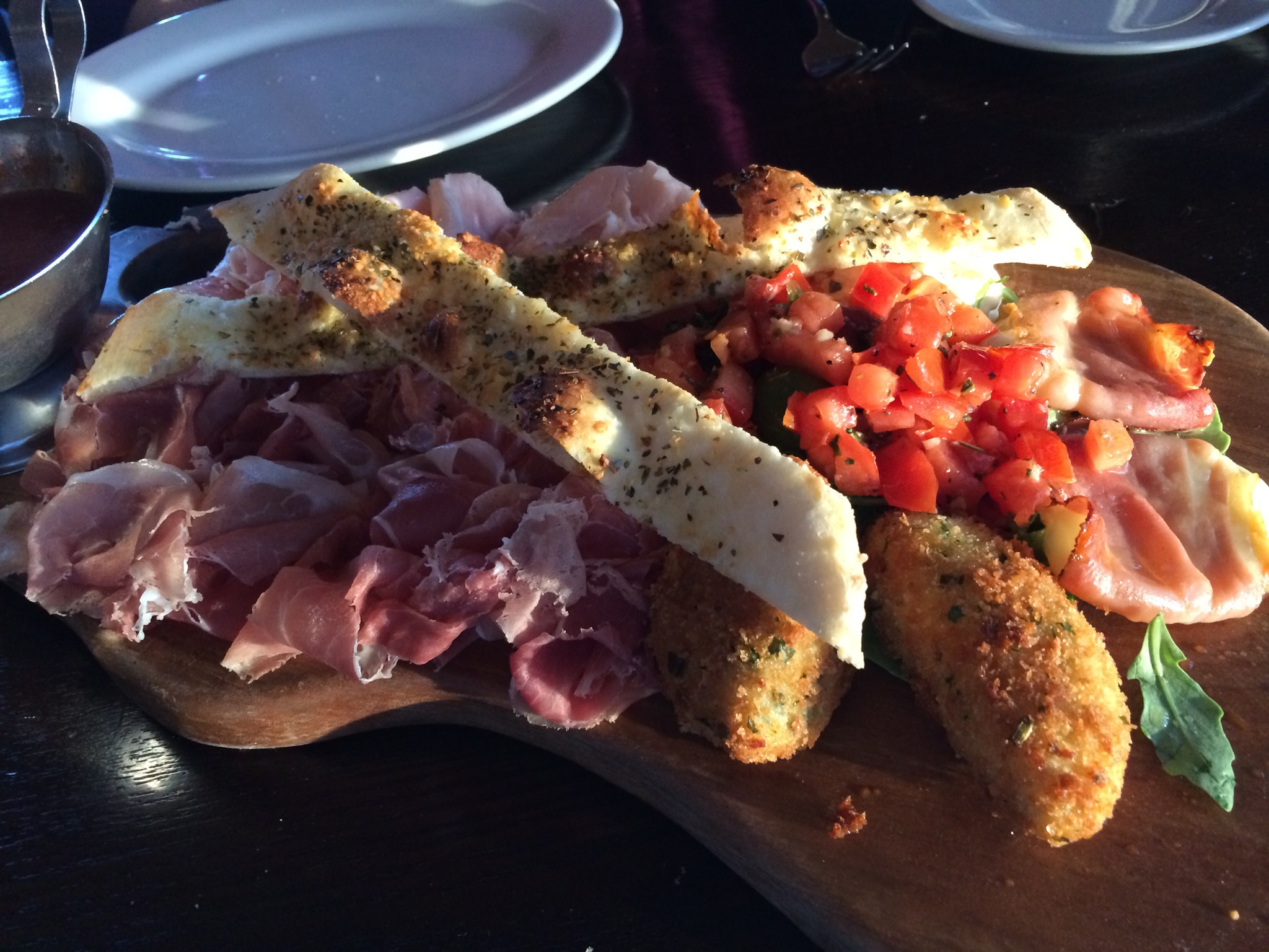 Cucina Alessa Huntington Beach Happy Hour Cucina Alessa Huntington Beach Ca Great Pasta In Orange