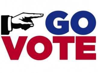 Go-Vot