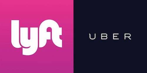 uber-and-lyft-side-by-side