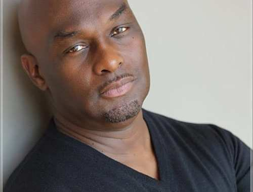 tommy-ford-1
