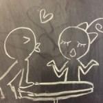 恋愛的SとMの法則