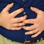 Отвечает врач: Нужна ли операция при желчнокаменной болезни?