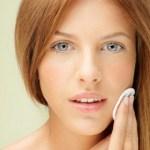 Полисорб для очищения кишечника: скажем да идеальной коже!