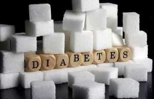 Можно ли гречку при диабете? Нужно! Уникальное лечение! ~ История