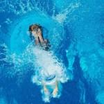Подростковые летние инфекции кожи, которые вы можете встретить в бассейне
