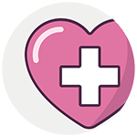 cropped-medical-53_icon-icons.com_73898.png